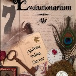 EvolutionariumCover